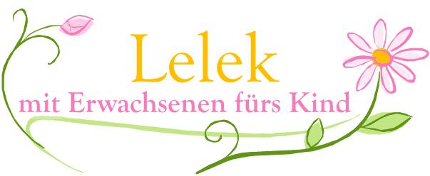 Lelek Akademie
